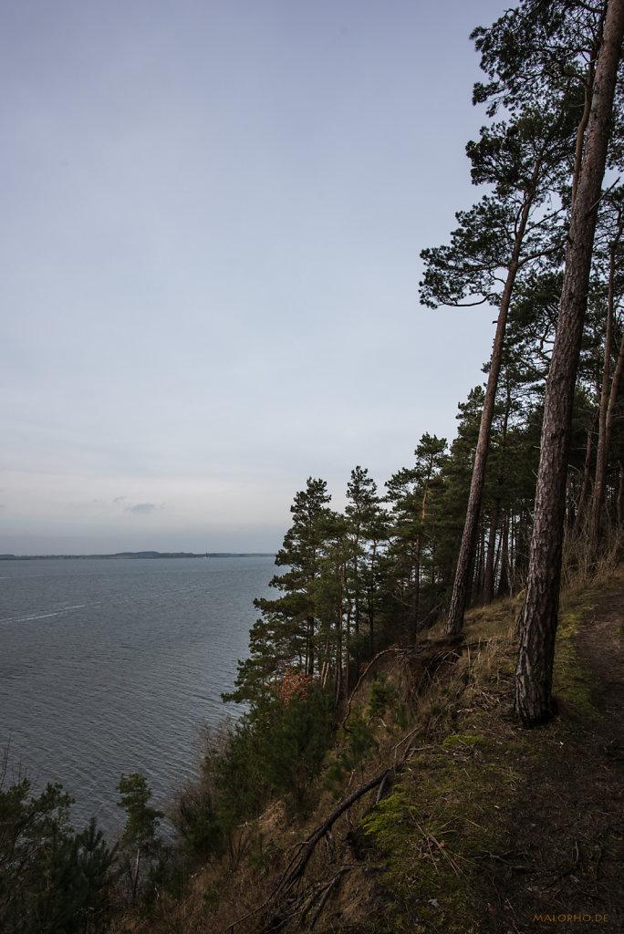 Am Kliff-1