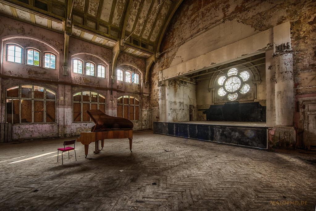 Musiksaal-1