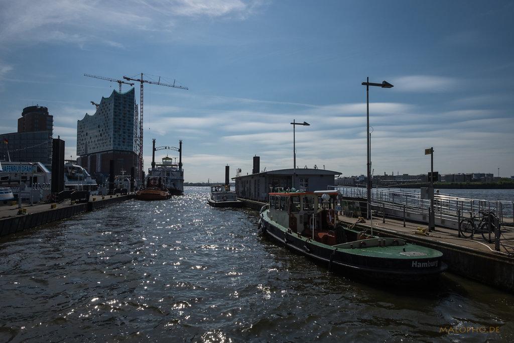 Überseebrücke-3