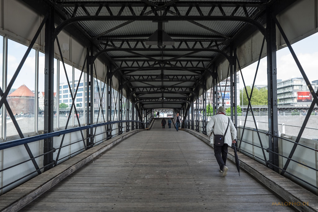 Brücke Innen-1