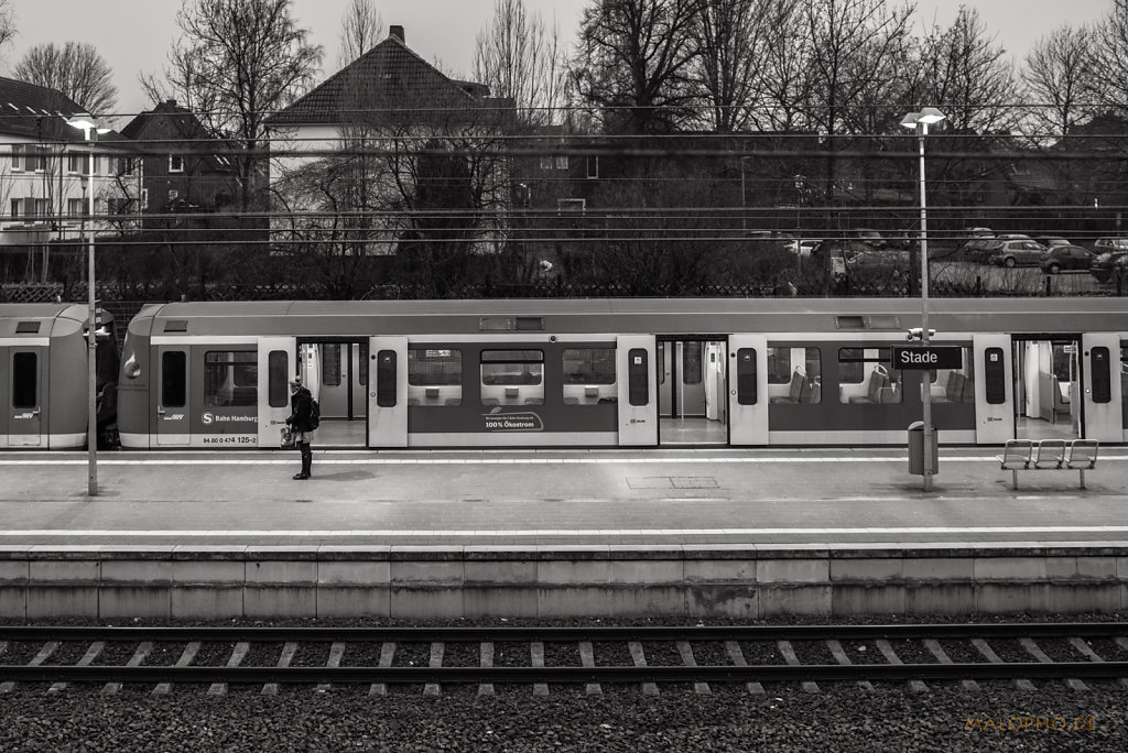 Bahnsteigblick-1