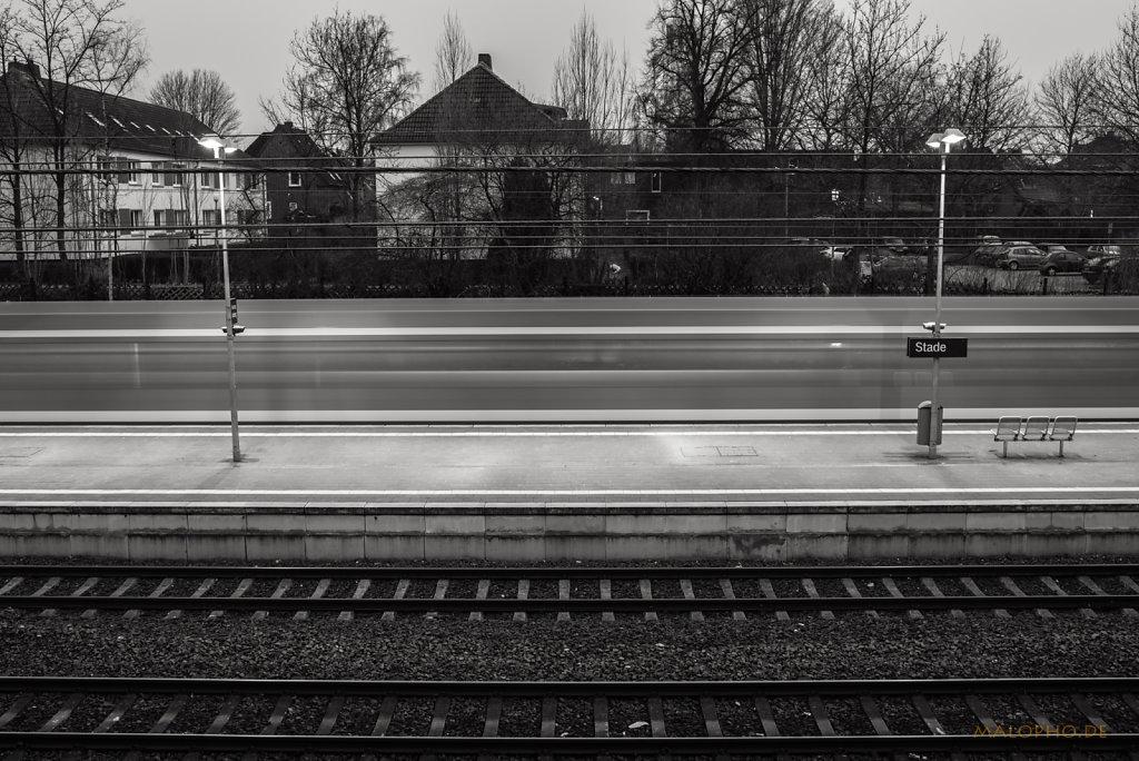 Bahnsteigblick-2