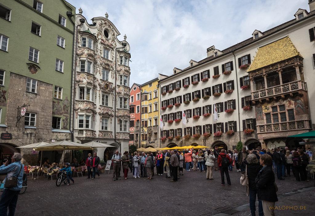 Innsbruck 2014