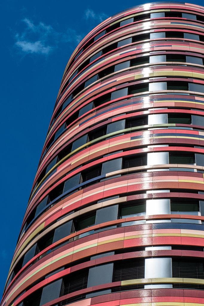 Farbenturm