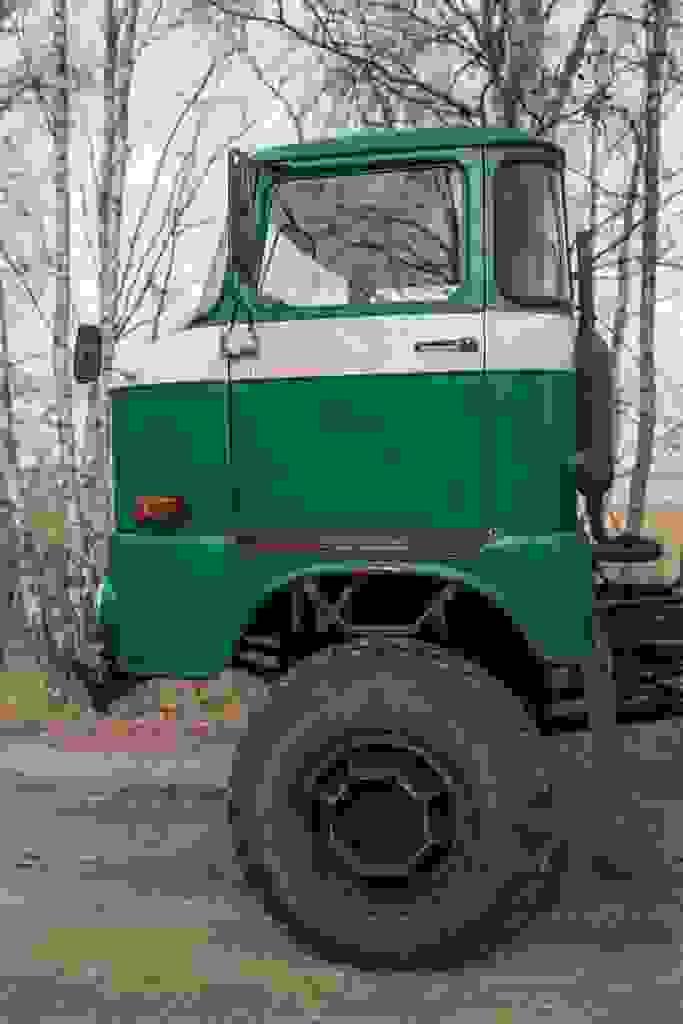Lastwagen-2