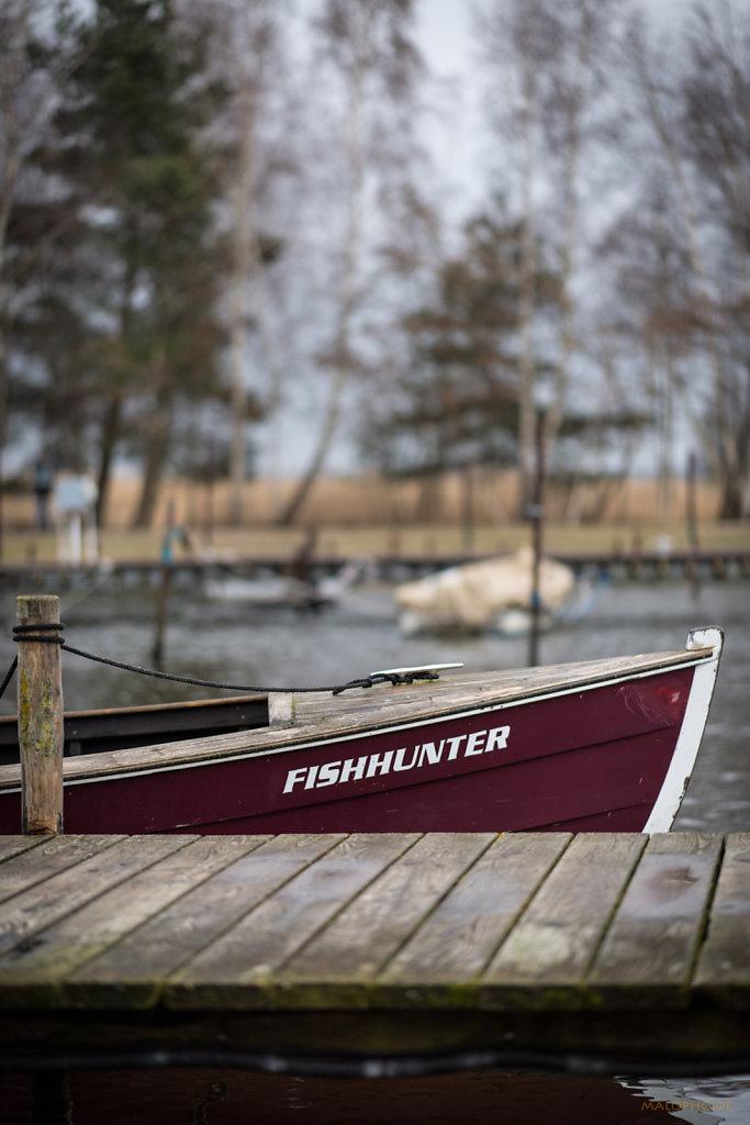 Fishhunter-2