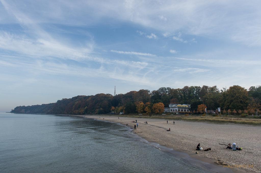 Rügen 2012