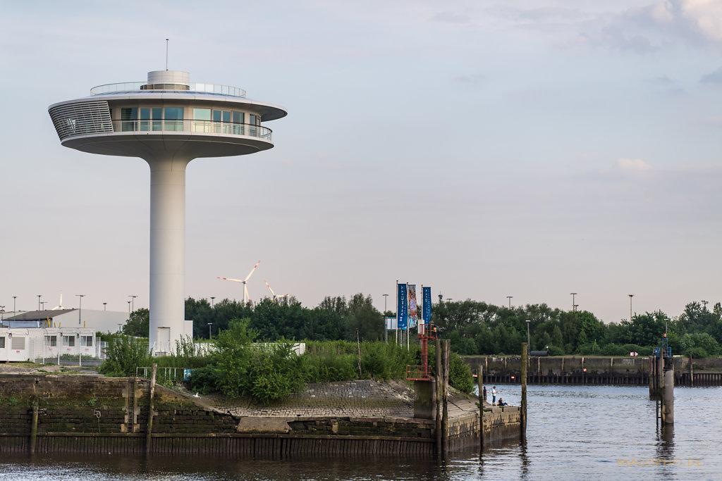 Lighthouse Zero