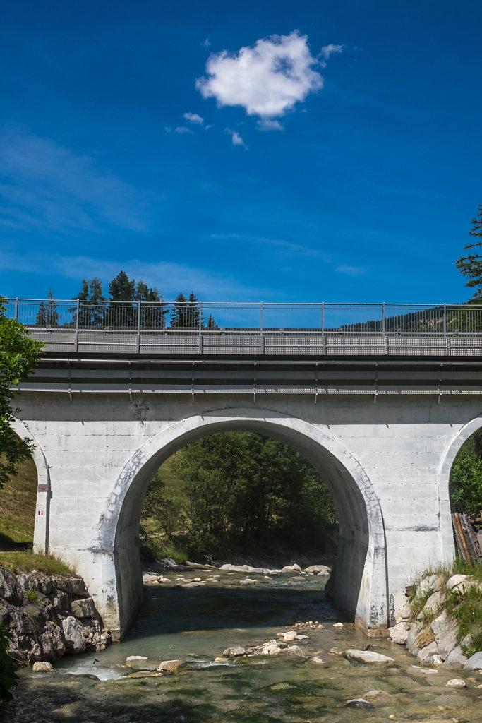 Gaderbachbrücke