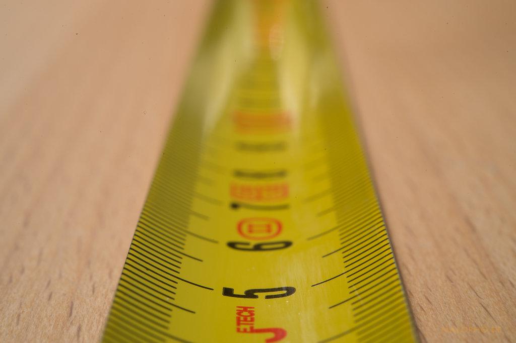 60mm - f32