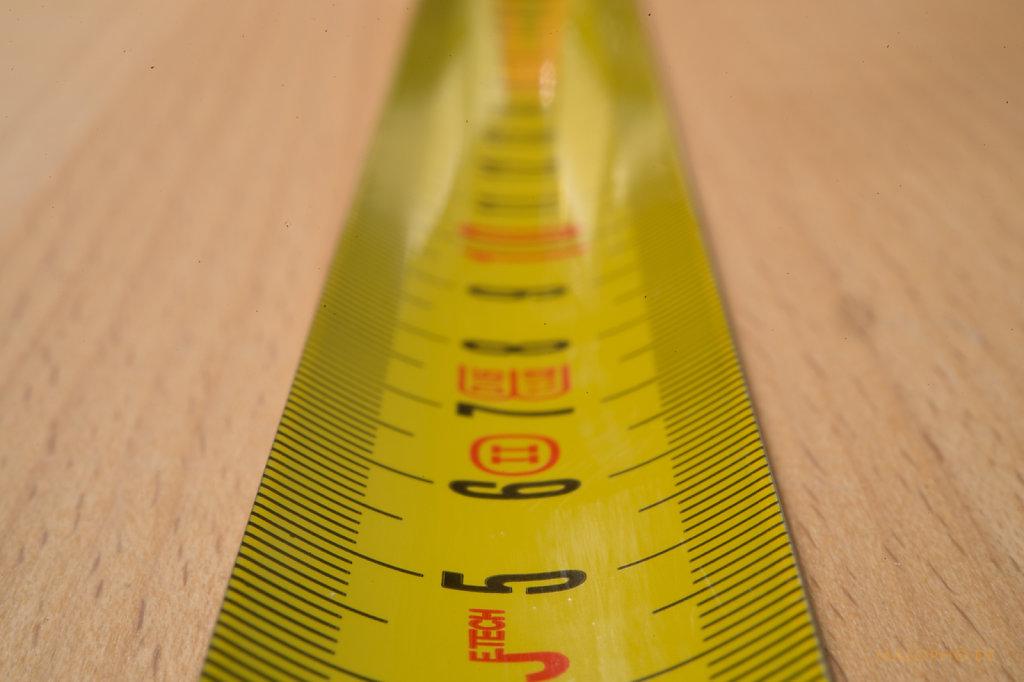 60mm - f57