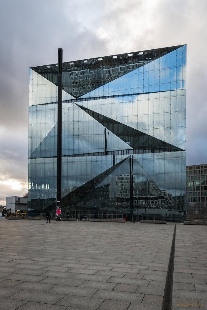 cube berlin-2