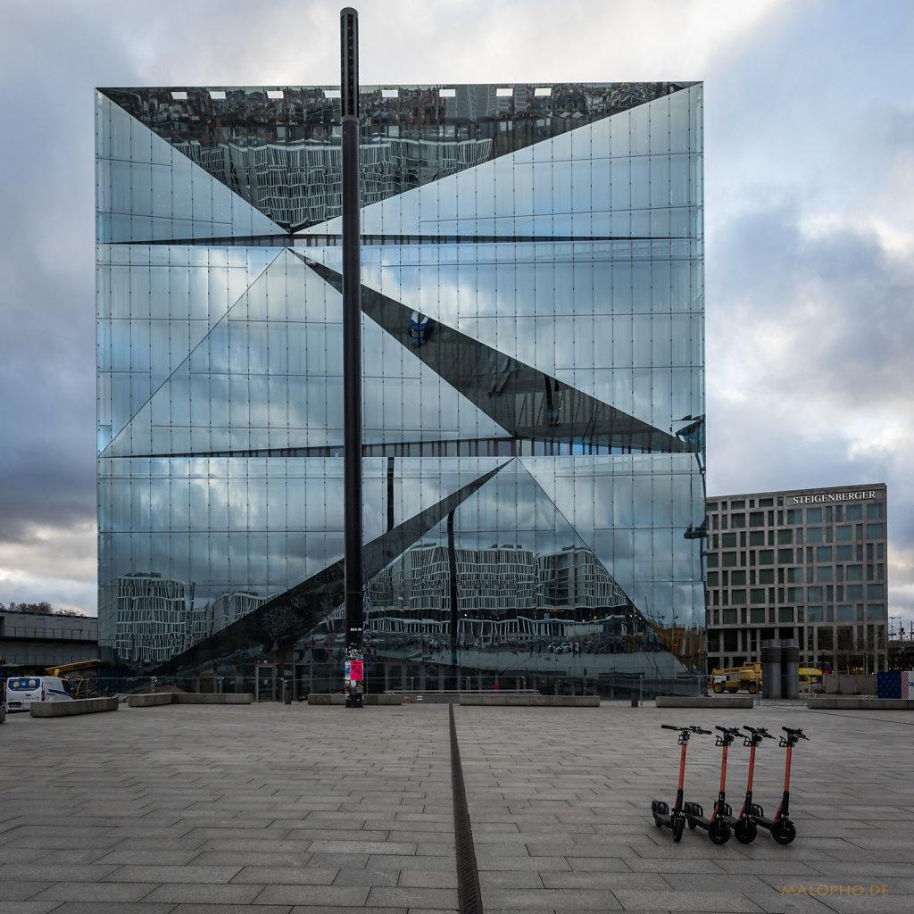 cube berlin-3