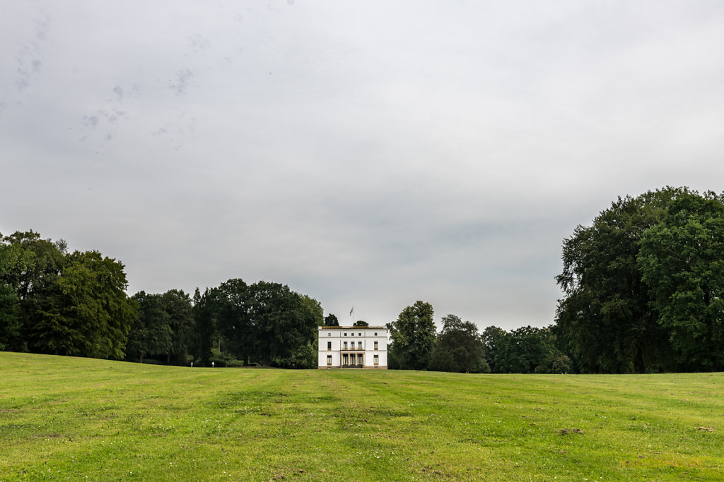 Jenisch Haus-1
