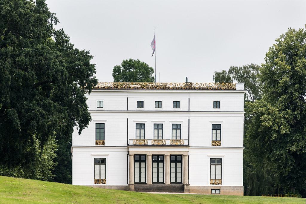 Jenisch Haus-3