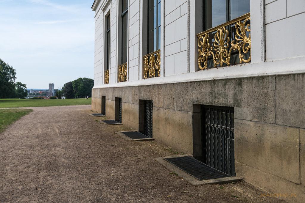 Fassade-1