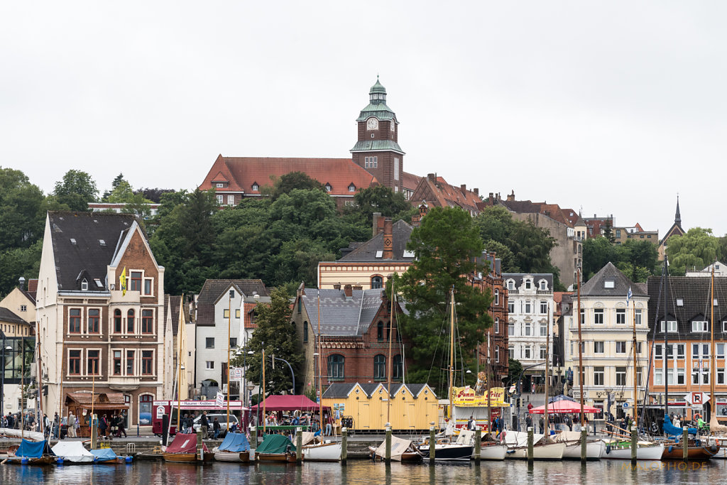 Flensburg 2019