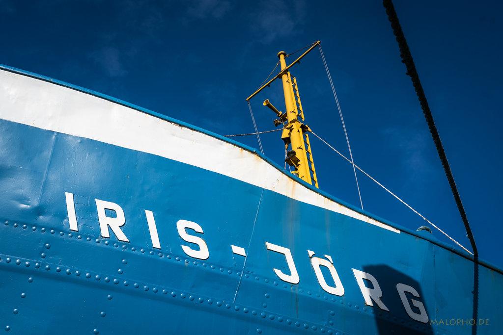 Iris-Jörg