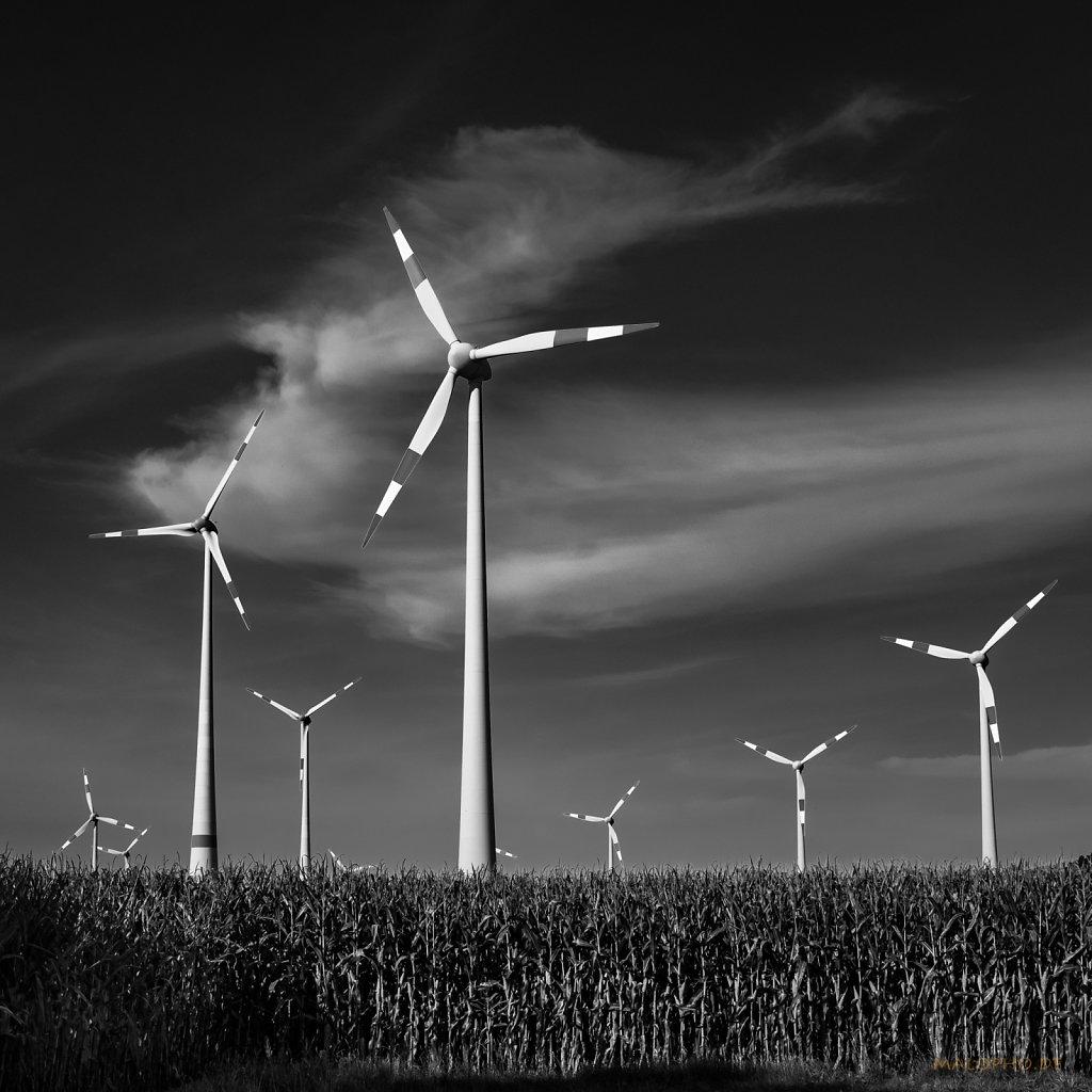 09 | 15 - Windkraft