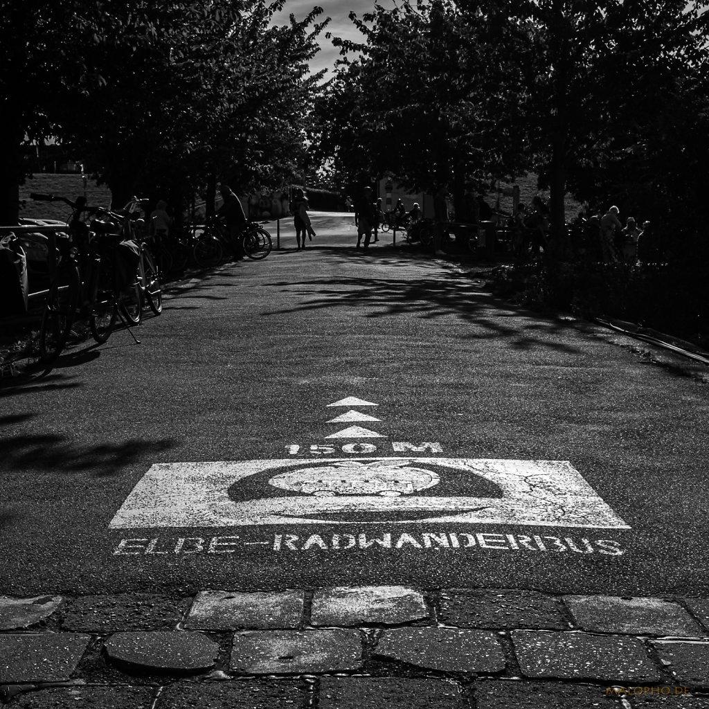09 | 18 - Radwanderbus