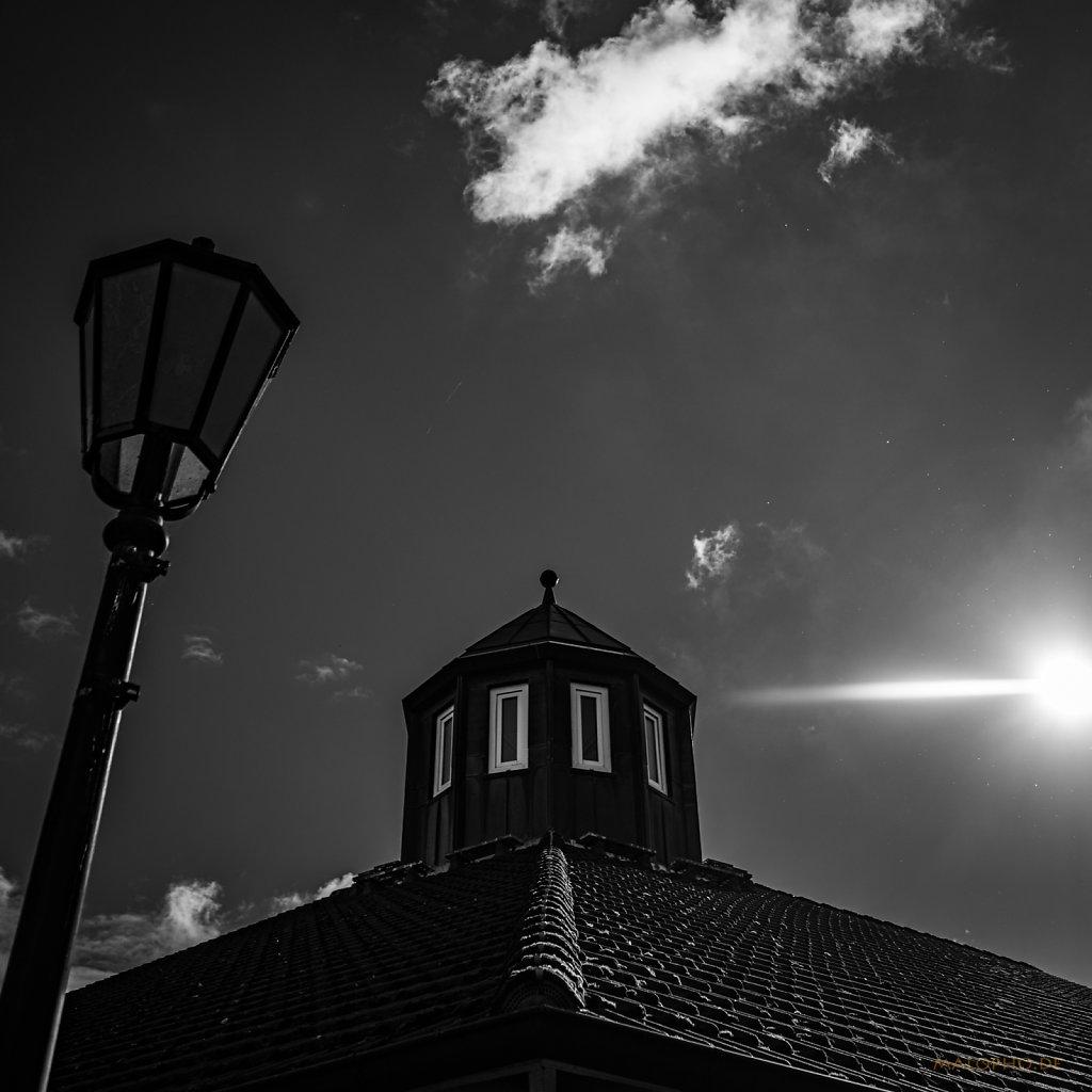 10 | 17 - Bürgerhausturm