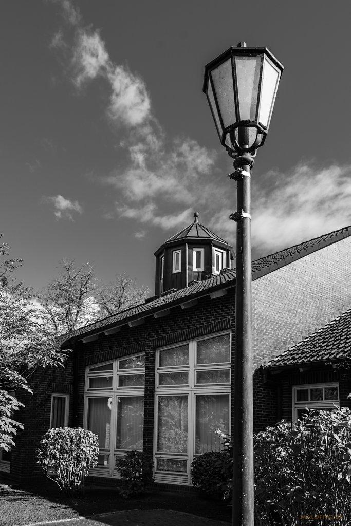 Lampenform