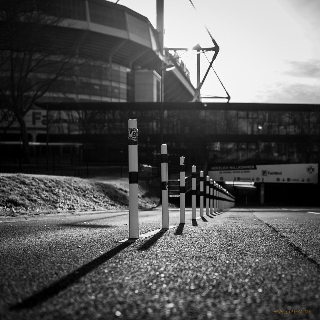 12 | 20 - Ballsportverein