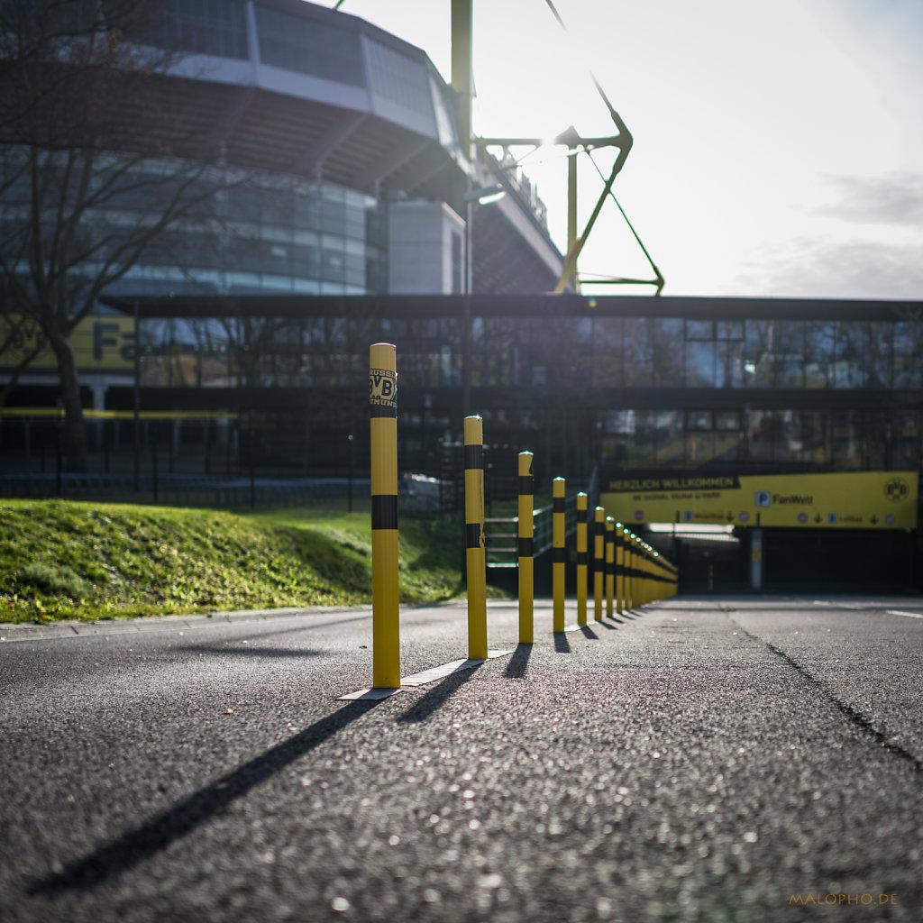 Ballsportverein