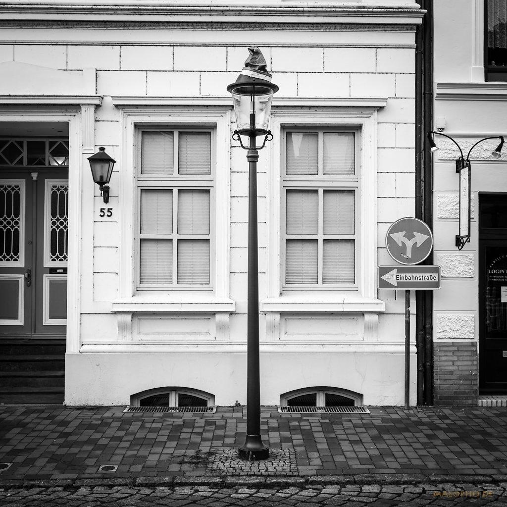 12 | 26 - Buxtehude feiert