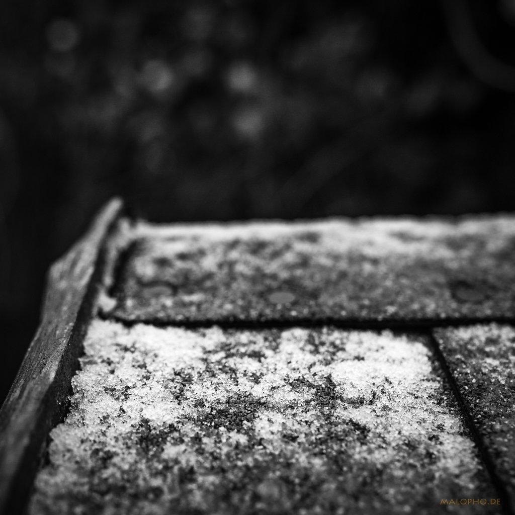 01 | 06 - Dach-Schneelast