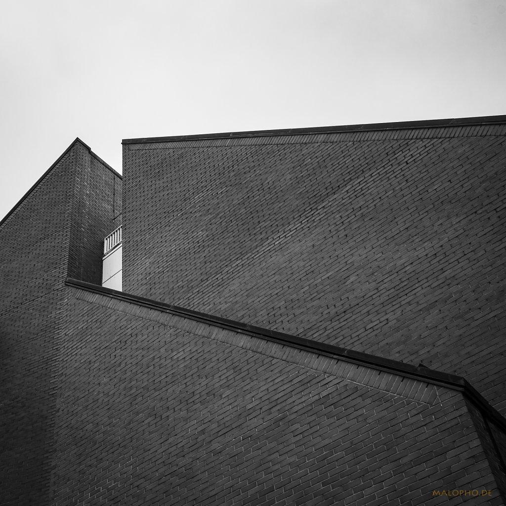 01 | 08 - Dachschrägen