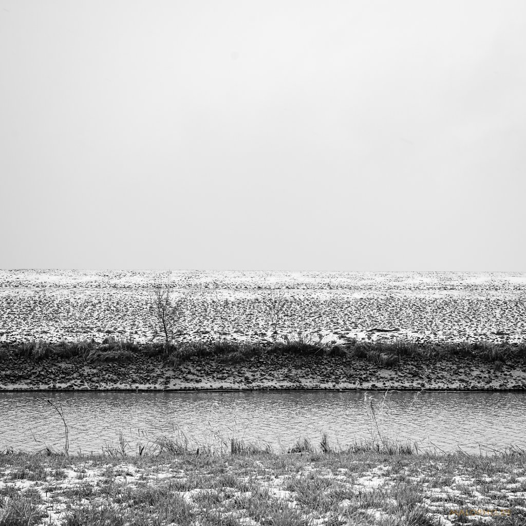 02 | 04 - Schwinge Winter I