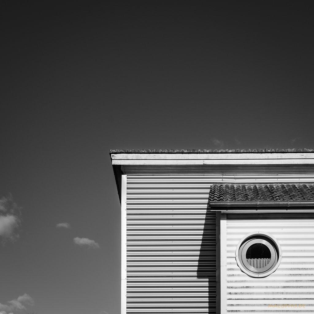 04 | 12 - Himmelsformen und Strukturen