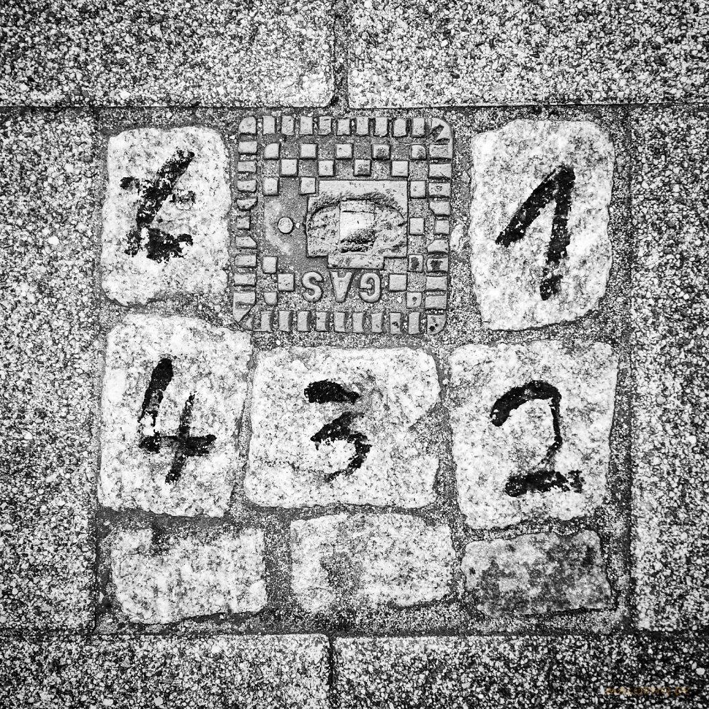 04 | 14 - Finde den Fehler