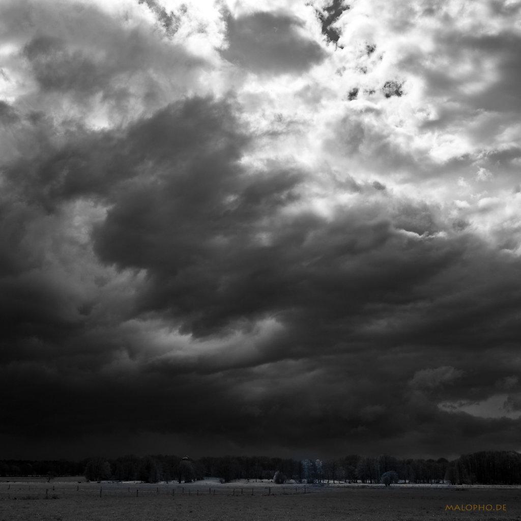 05 | 03 - Licht im Dunkel