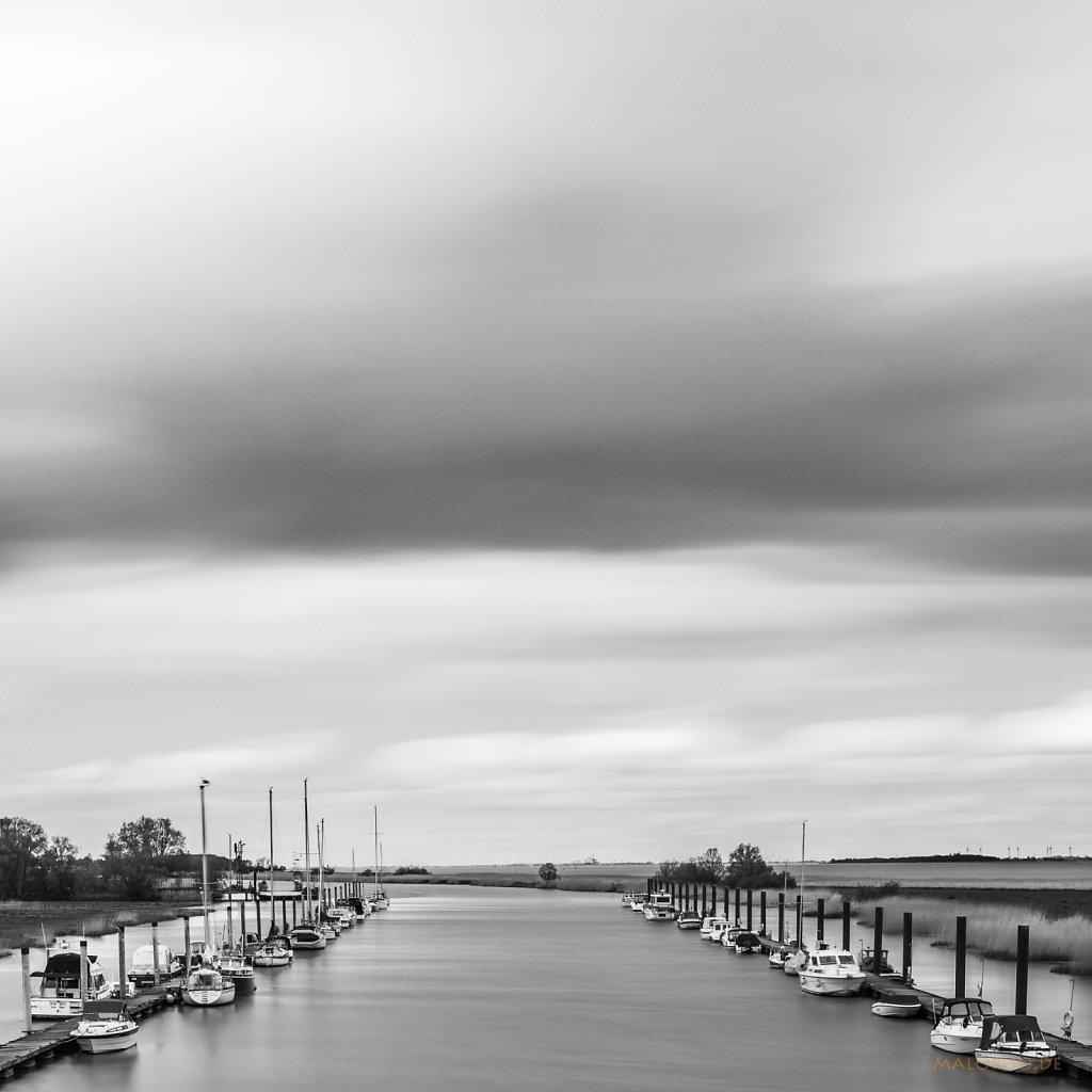 05   23 - Yachthafen