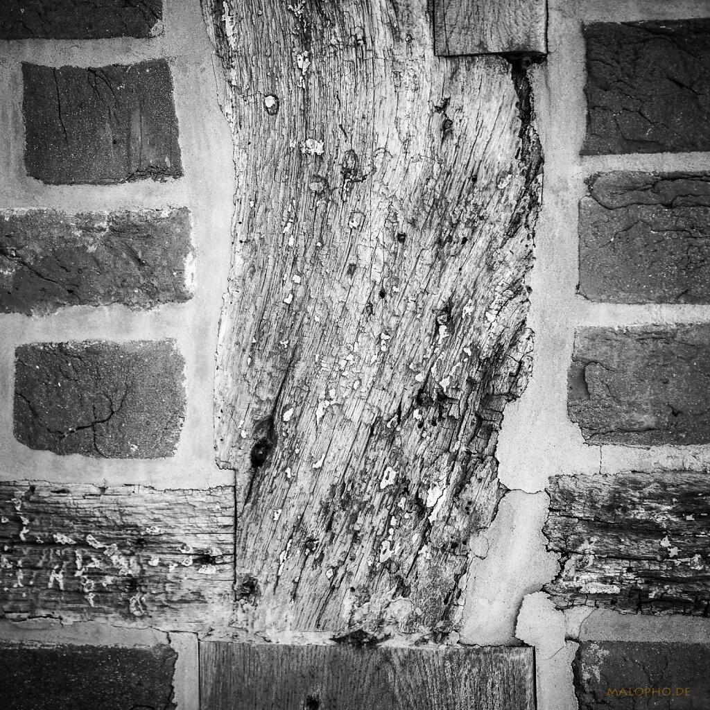 06 | 14 - Holzformen