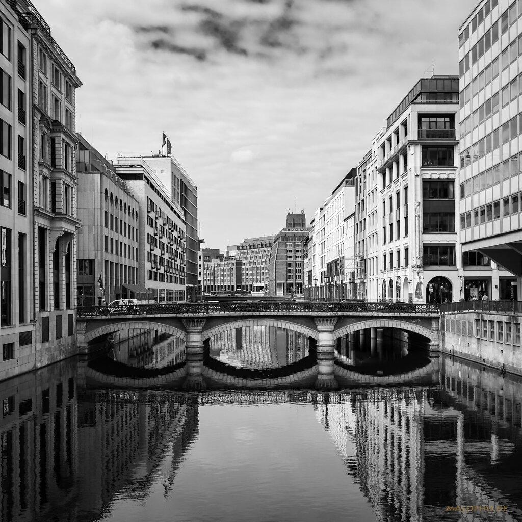 06 | 26 - Adolphsbrücke