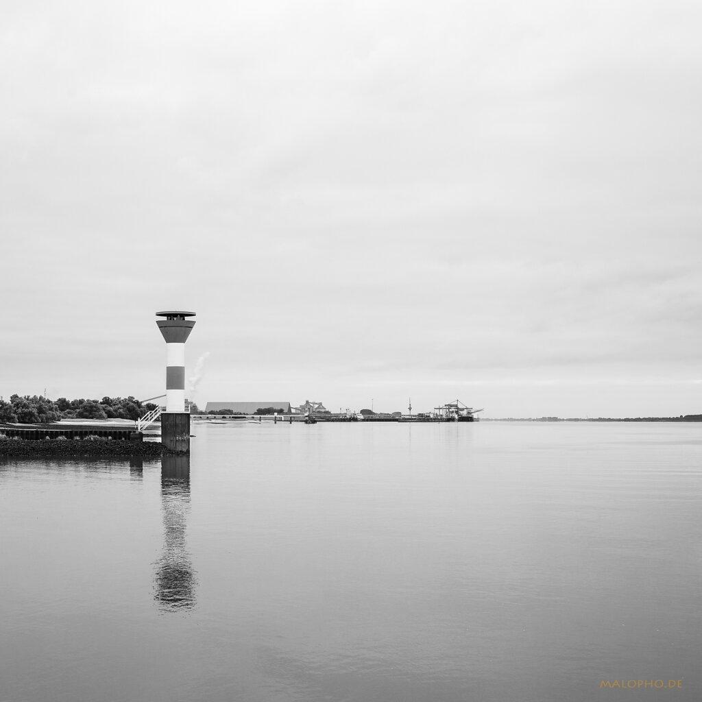 07 | 22 - Industriehafen