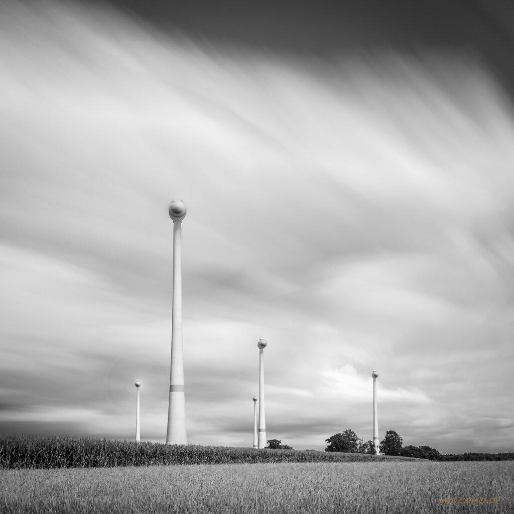 08 | 02 - Windkraft 5