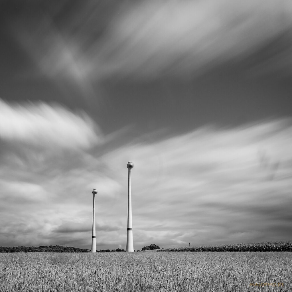 08 | 02 - Windkraft 3