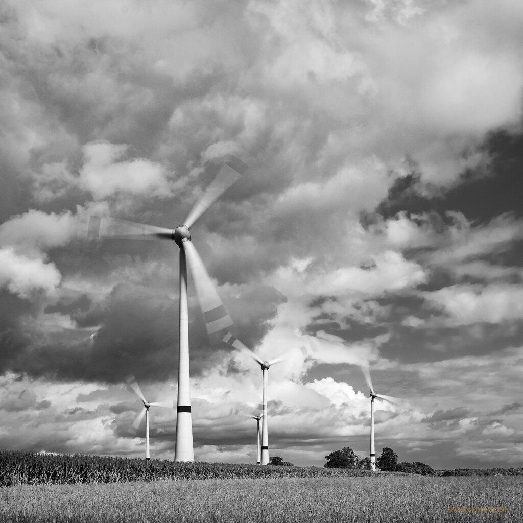 08 | 02 - Windkraft