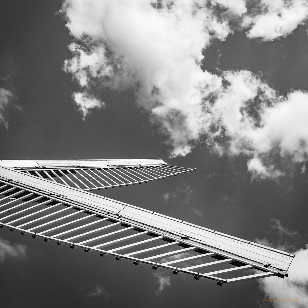 08 | 12 - Wolkenmischer