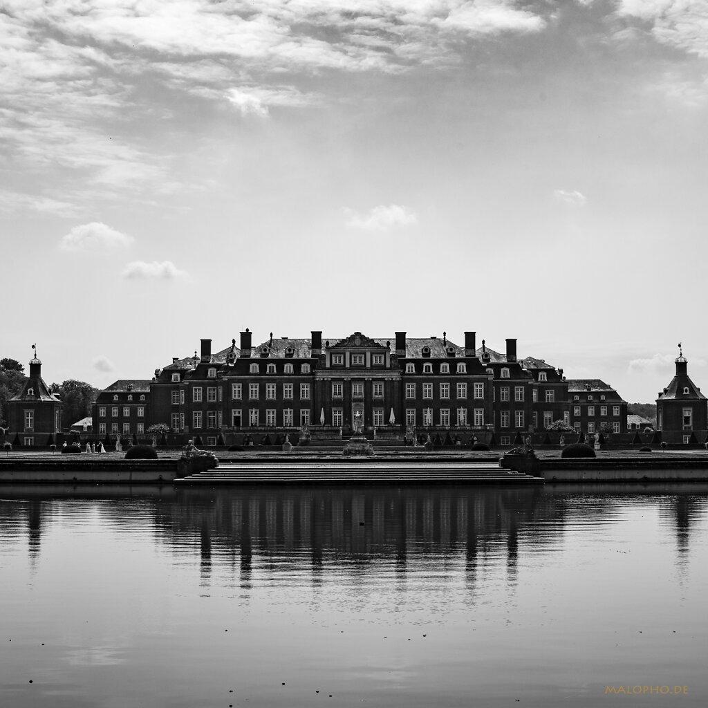 08 | 21 - Versailles in Westfalen