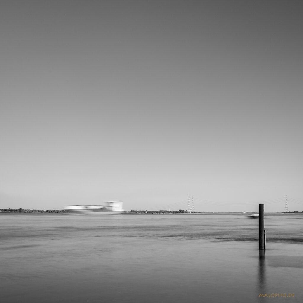 09 | 08 - Schiffsbewegungen