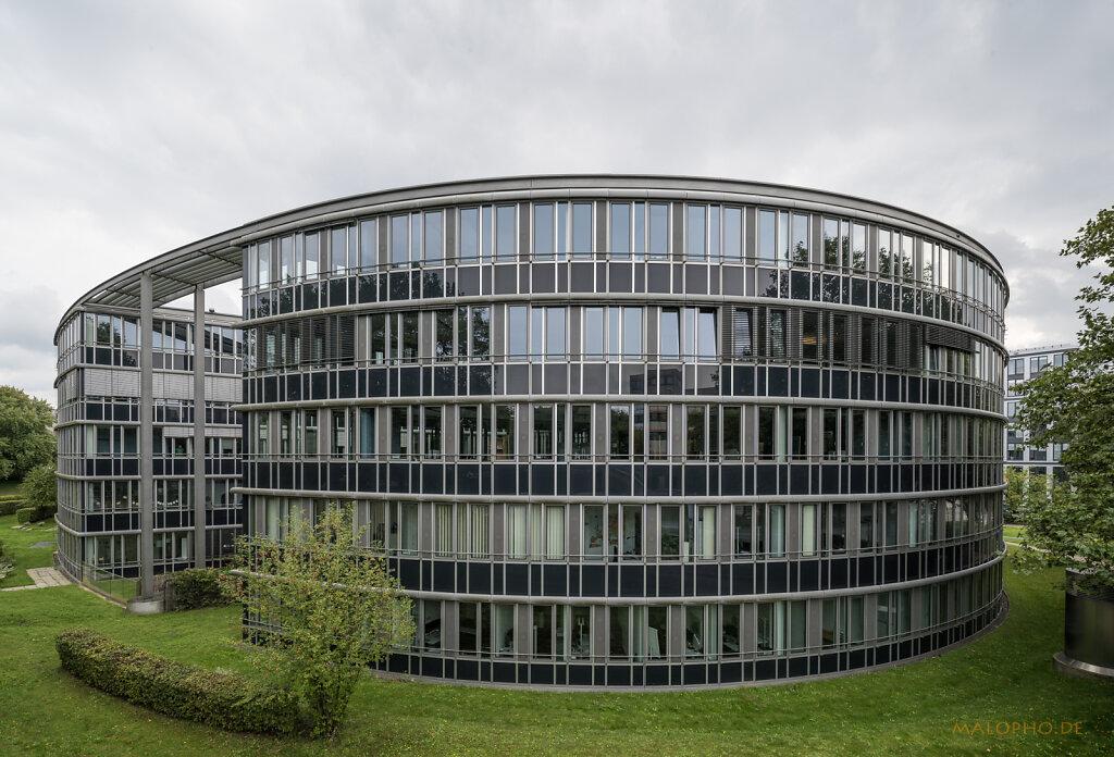 City-Nord Sep. 2021